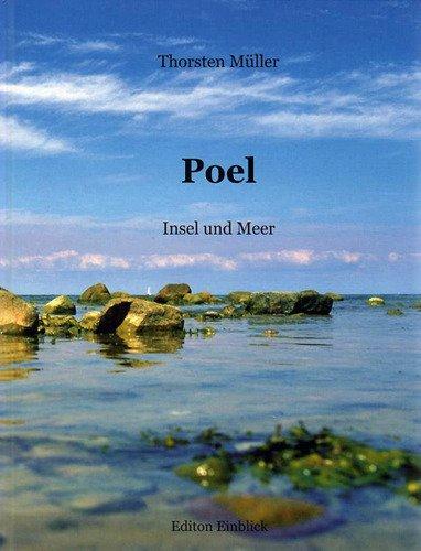 Poel - Insel und Meer