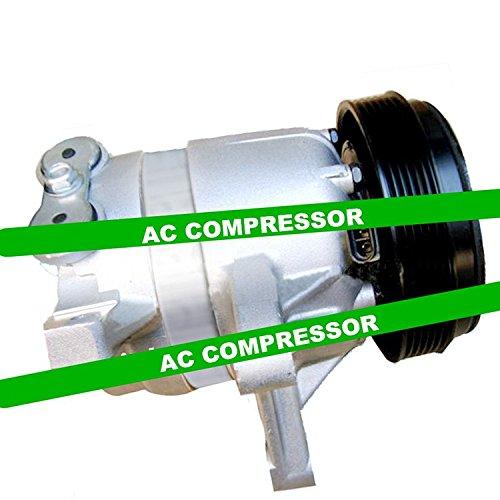 gowe-ac-compresor-para-auto-ca-v5-compresor-para-coche-buick-royaum-2004-2005-compresor-de-aire-acon