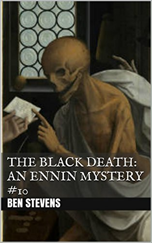 the-black-death-an-ennin-mystery-10