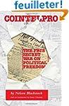 Cointelpro: The Fbi's Secret War on P...