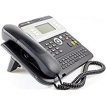 10 Hörer für Alcatel 4018 4019 4029 4028 4038 4039 4068 neu Rg+MwSt