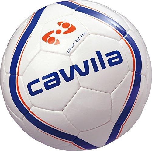 Leichtfußball Cawila Junior PRO 290 | Größe 4 | ca. 290g