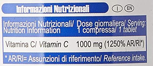Zoom IMG-1 yamamoto nutrition vitamin c 1000mg