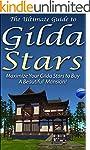 Archeage: The Ultimate Guide to Gilda...