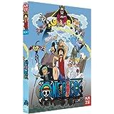 One Piece Film 2 : L'aventure de l'île de l'horloge