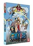 """Afficher """"One Piece n° 2"""""""