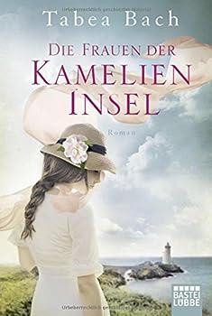 Tabea Bach (Autor)(40)Erscheinungstermin: 28. September 2018Neu kaufen: EUR 9,90