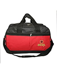 Nice Line Gym And Travel Duffle Bags For Men And Women Capacity-50L - B07B6LYL2F
