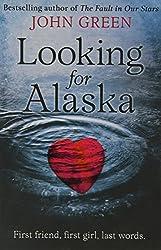 [(Looking for Alaska )] [Author: John Green] [Apr-2011]