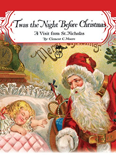 twas-the-night-before-christmas-a-visit-from-st-nicholas-santa-claus