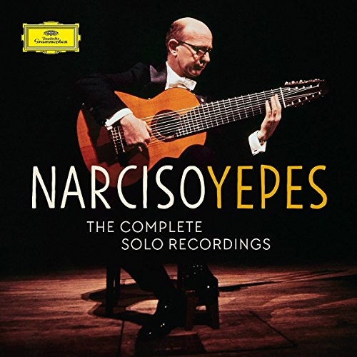 yepes-complete-solo-recordings