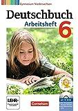 ISBN 3060624941