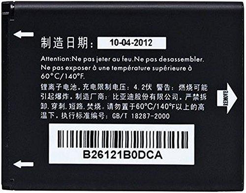 Alcatel BTR510AB / CAB3120000C1