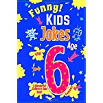 Funny Kids Joke Book: A wonderful childrens joke book