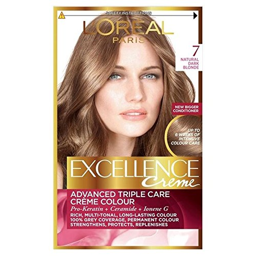 loreal-excellence-naturliche-dunkelblond-7-packung-mit-2
