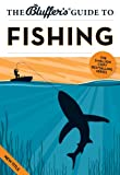 The Bluffer's Guide to Fishing (Bluffer's Guides)
