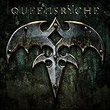 Queensryche: Queensryche (Audio CD)