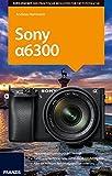 Foto Pocket Sony Alpha 6300 - Andreas Herrmann