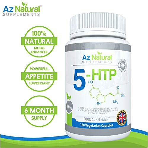 5htp-100mg-180-capsules-per-bottle-full-6-month-supply-potent-all-natural-mood-enhancer-and-appetite