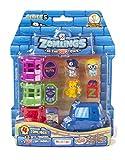Zomlings - Serie 5 Blíster (Magic Box Int Toys P00907)...