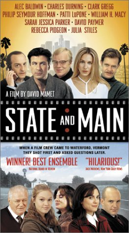 state-and-main-vhs