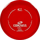 Latitude 64 Opto Air Compass Midrange Golf Disc [Colors May Vary] - 160-164g