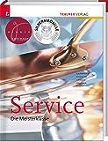 Image de Service. Die Meisterklasse