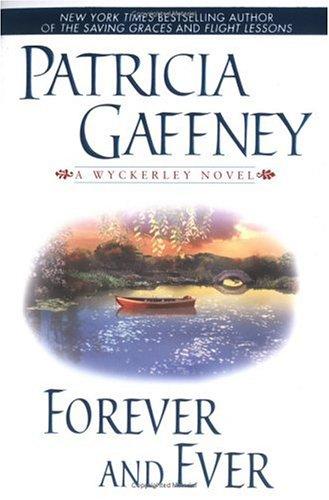 Forever and Ever por Patricia Gaffney