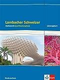 ISBN 3127355319