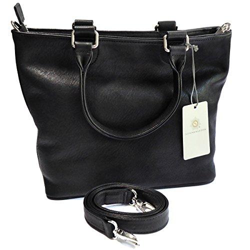 sonnenleder-denia-high-quality-leather-handbag-color-black-lining-fire-engine-red-natural-leather-ma