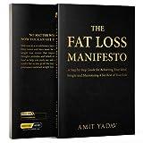 The Fat Loss Manifesto