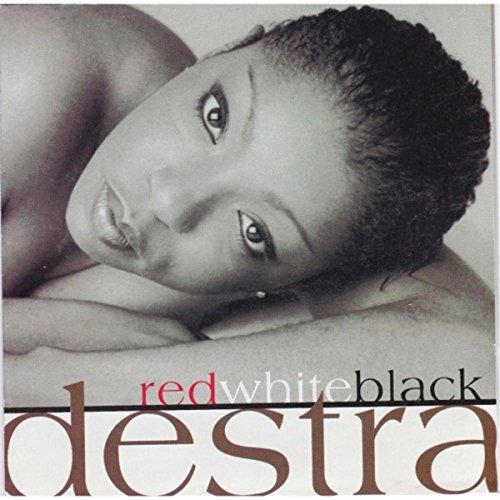 Red, White, Black [Explicit] -