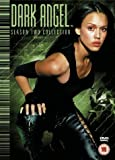 Dark Angel: Series 2 [DVD] [2001]