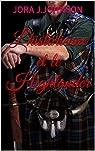 L'historienne et le Highlander, tome 1 par J. Johnson