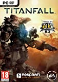 Cheapest Titanfall (PC) on PC