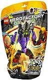 LEGO Hero Factory 6283: Voltix