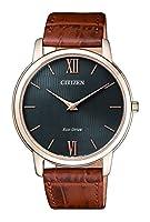 Reloj Citizen para Hombre AR1133-15H de Citizen
