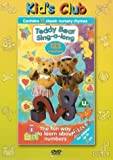 Teddy Bear Sing Along - 123 [UK Import]