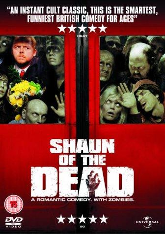 shaun-of-the-dead-dvd-2004