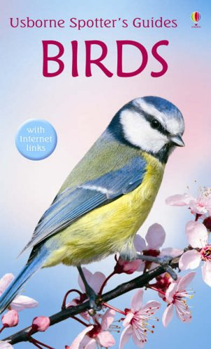 birds-usborne-spotters-guide