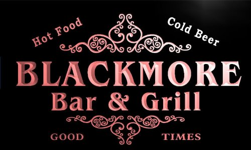 u03973-r-blackmore-family-name-bar-grill-cold-beer-neon-light-sign-enseigne-lumineuse