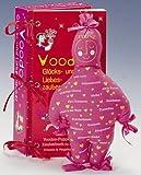 Voodoo Glücks- und Liebeszauber - Voodoo Lou