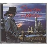 Stranger In Moscow [CD 1] [CD 1]