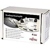 Fujitsu - Scanner cleaning kit [PC]