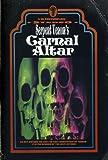 Serpent Venom: Carnal Altar (Audio CD)