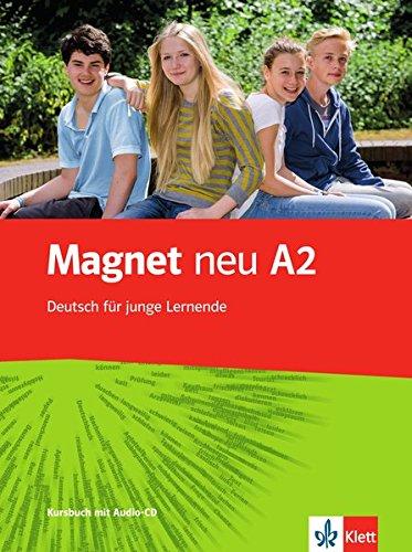 magnet-neu-per-la-scuola-media