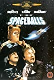 Spaceballs [Import anglais]