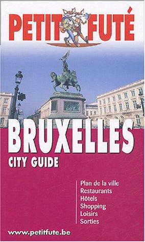 Bruxelles 2005