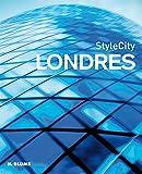 Londres (Ciudades con estilo)