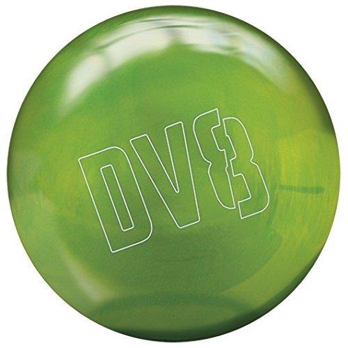 dv8-poly-bowling-ball-slime-green-11-pound-by-dv8